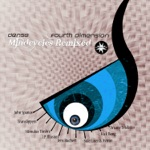 Dense & The Fourth Dimension - Afterquake (Jens Buchert remix)