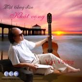 Mot Tieng Dan Khat Vong