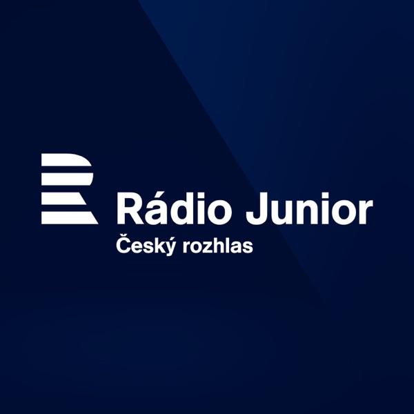 Rádio Junior