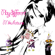 New Moon - Hatsune Miku