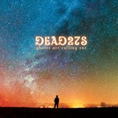 Dead 27s - Only One