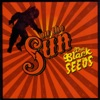 On the Sun, The Black Seeds