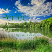 In Perfect Peace - EP