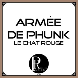 Armee Singles Chat
