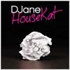 DJane HouseKat - The One