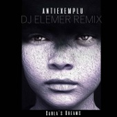 Antiexemplu (DJ Elemer Remix) - Single