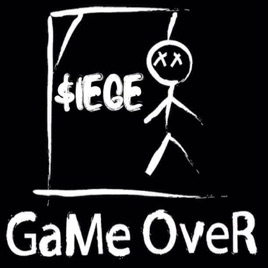 game over single by iege mcbucc on apple music