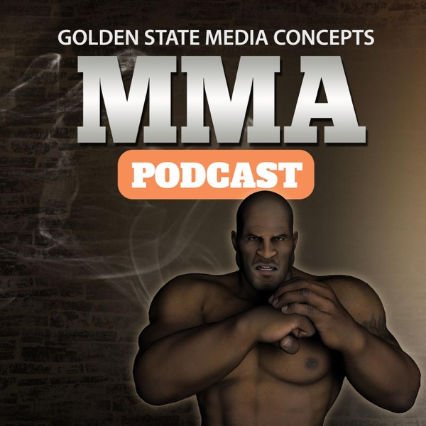 GSMC MMA Podcast Episode 75: UFC 229 Recap of Khabib vs McGregor Part 2