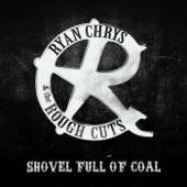 Ryan Chrys & the Rough Cuts - Funkified