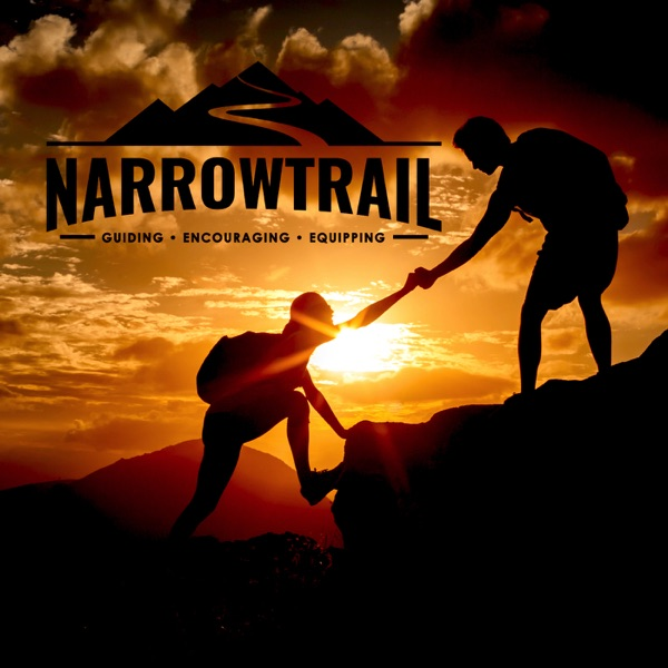 The Narrowtrail Podcast
