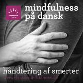 Mindfulness Håndtering af Smerter