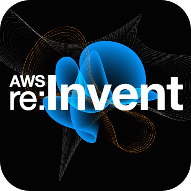 AWS re:Invent 2016 by AWS on Apple Podcasts