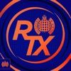 Running Trax 2017 - Ministry of Sound