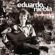 I Can't Wait Any Longer - Eduardo Niebla