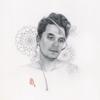 John Mayer - Love on the Weekend artwork