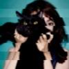 ラビリンス - EP ジャケット写真