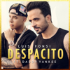 Luis Fonsi - Despacito (feat. Daddy Yankee) Grafik