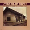 So Lonesome I Could Cry, Charlie Rich