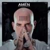 Amén feat Anuel AA Single