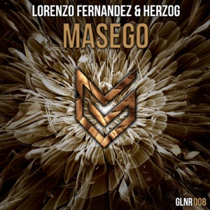 Lorenzo Fernândez & Herzog - Masego
