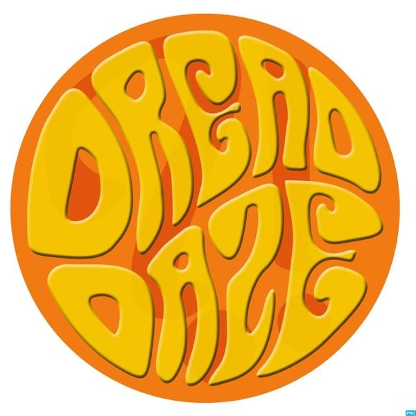 DREAD DAZE podcast show