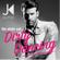 Sie steht auf Dirty Dancing - Jay Khan