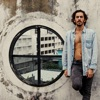 Analyzing - Single, Dennis Lloyd
