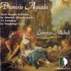 Aguado: Works for Solo Guitar - Lorenzo Micheli