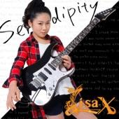 Li-sa-X - Scarified