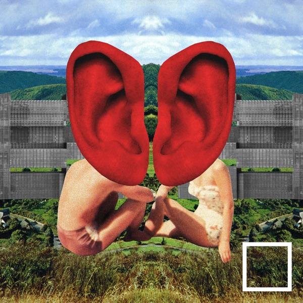 Clean Bandit / Zara Larsson - Symphony