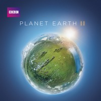 Planet Earth II (iTunes)