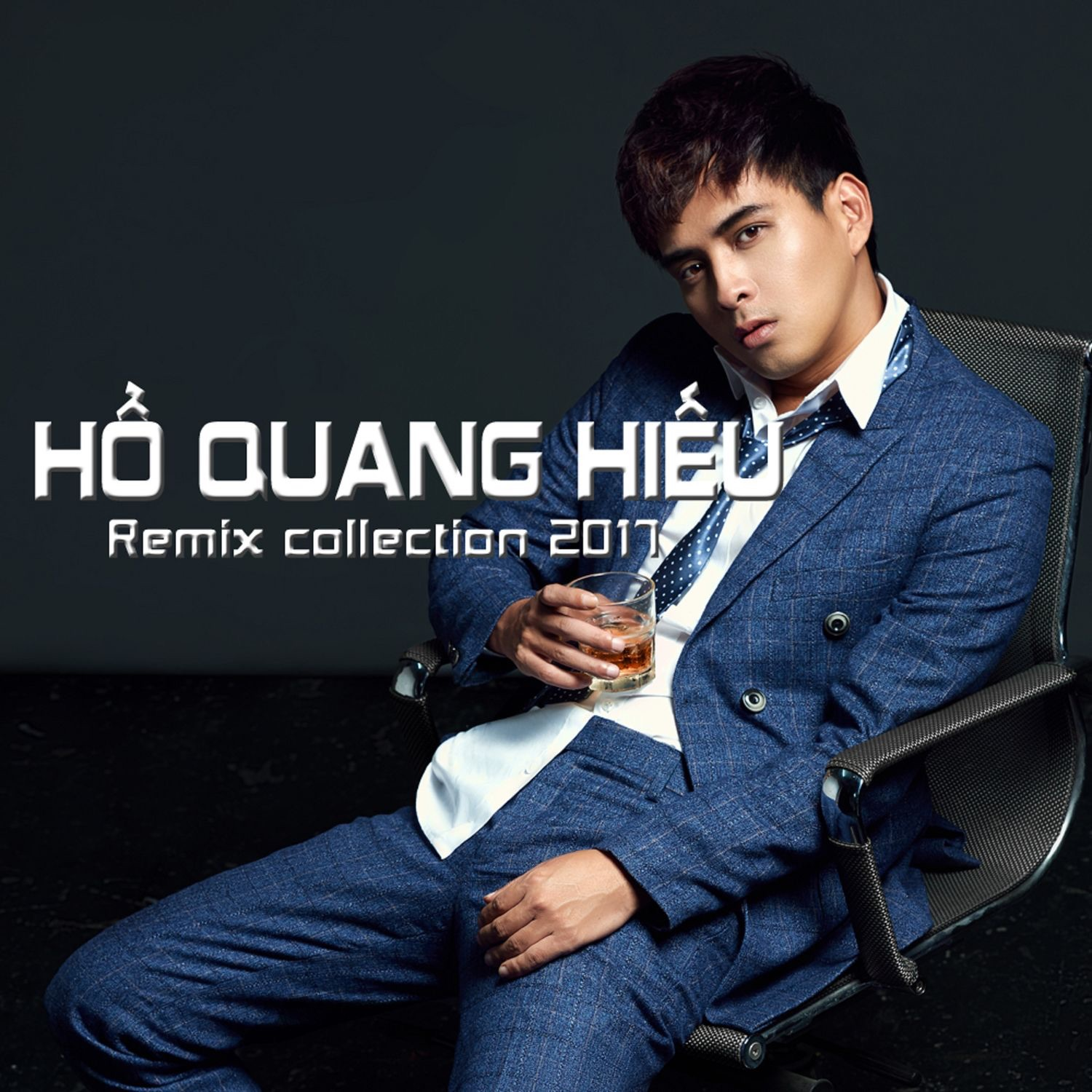 Remix Collection 2017 (feat. Hoang Rapper)