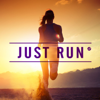 Just Run - Various Artists