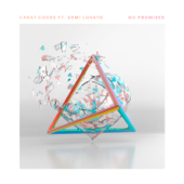 No Promises Feat. Demi Lovato Cheat Codes