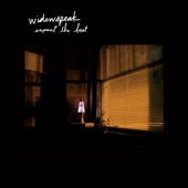 Widowspeak - The Dream