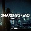 Don t Leave Remixes EP