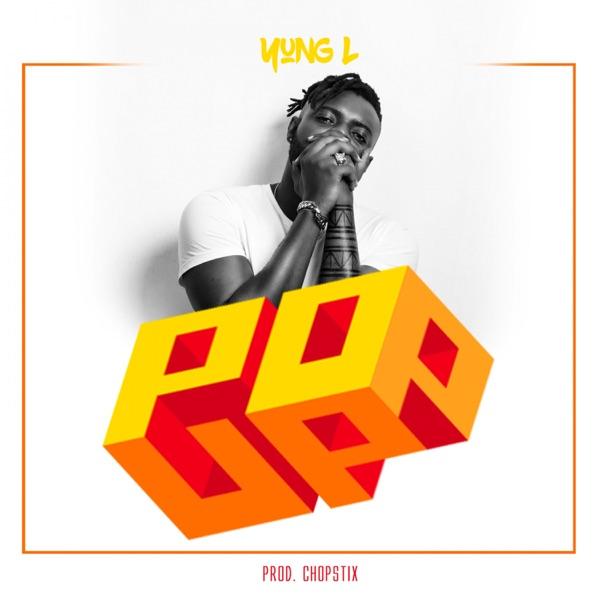 Pop Up - Single