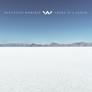 Elevation Worship - Mighty Cross