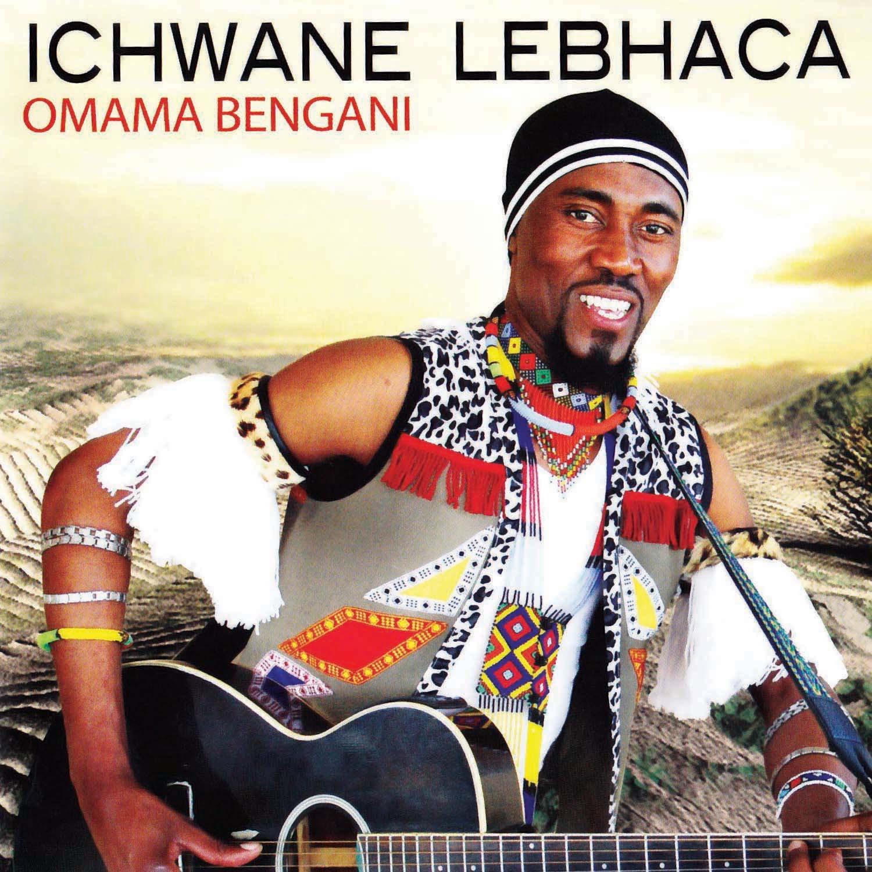 Izigqi Zechwane