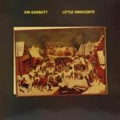 Vin Garbutt - If