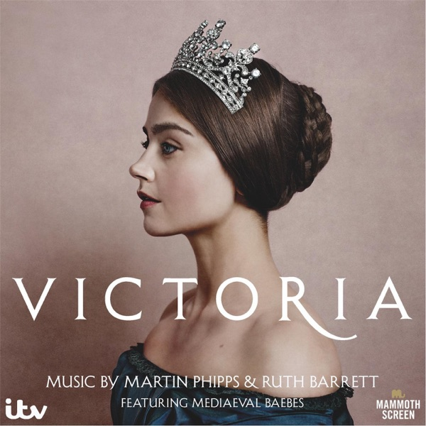 Victoria (Original Soundtrack)