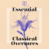 William Tell: Overture