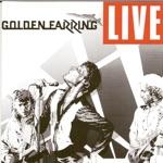 Golden Earring - Radar Love (Live)