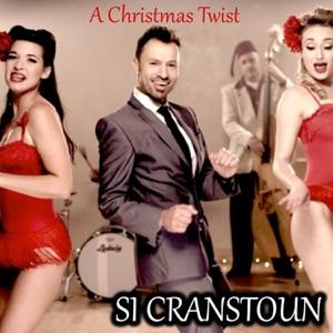 Si Cranstoun - A Christmas Twist - Line Dance Music