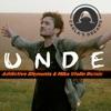 Unde (Addictive Elements & Mika Violin Remix) - Single, Carla's Dreams