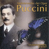 "Giacomo Aragall - Madama Butterfly, Act II: Finale. ""Con onor muore"" (Pinkerton, Butterfly)"
