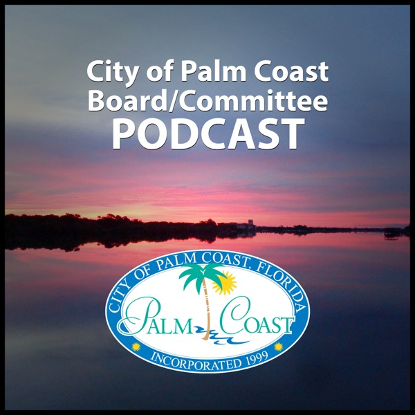 Leisure Services Advisory Committee - City of Palm Coast