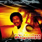 Te Uahu Papeete