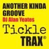 Another Kinda Groove - Single
