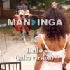 Hello (Salsa Version) - Single, Mandinga